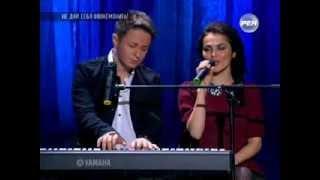 Brandon Stone (Брендон Стоун) и Сати Казанова - Я и ты