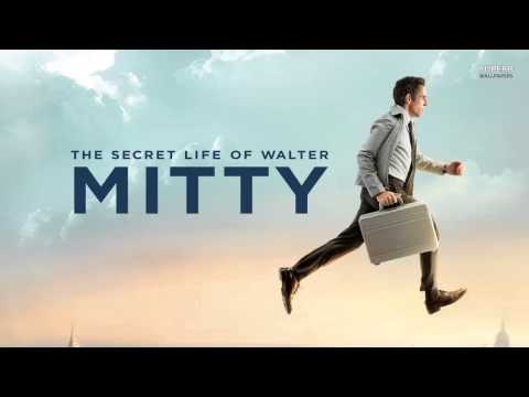 the secret life of walter mitty-major tom
