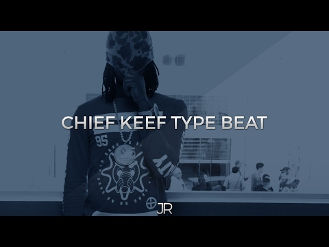 Free Chief Keef / Lil Reese / Young Chop Type Beat