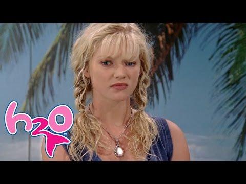Mako mermaids season 3 episode 21 h2o just add water for H2o just add water season 3 episode 15