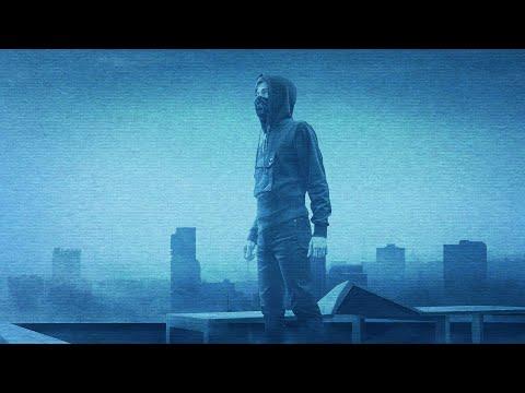 Alan Walker - Different World feat. Sofia Carson, K-391 & CORSAK