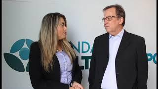 Luciano Dias avalia as eleições do Congresso Nacional