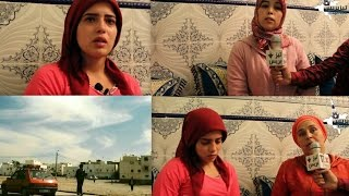 أكادير: بالفيديو .. شيماء بدموع حارقة تحكي تفاصيل الفيديو الإباحي الذي هز المواقع الإجتماعية |