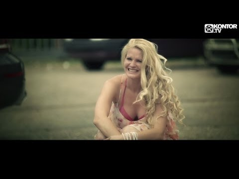 Nore En Pure - Come With Me (Official Music Video 2013)