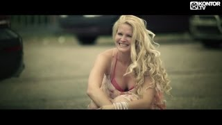 Nora En Pure - Come With Me