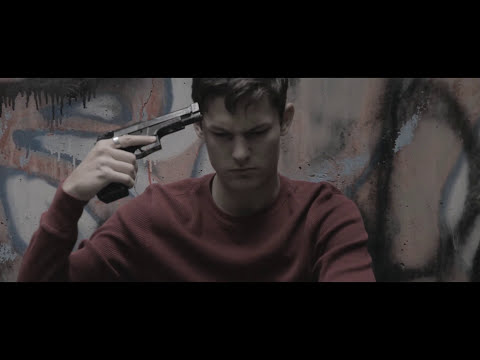 Requiem - A Short Film About Teen Suicide
