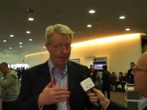 #MWC14 KeySo on EU 5G Announcement
