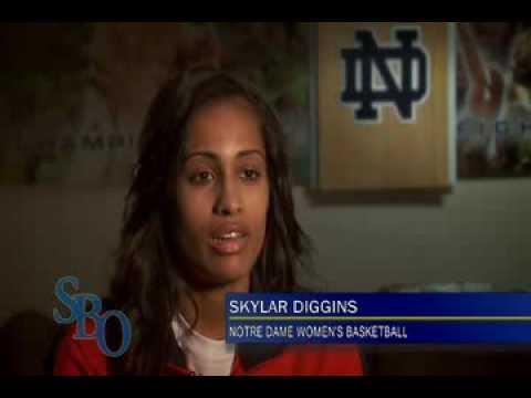 diggins gay singles Skylar diggins 2016: dating, smoking, origin, tattoos & body - taddlr skylar diggins instagram skylar diggins gay lil wayne likes skylar diggins.