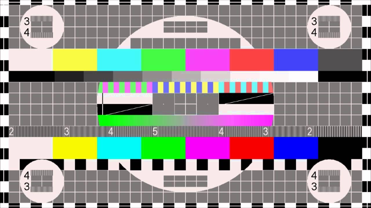 22 июня - День отключения ТВС