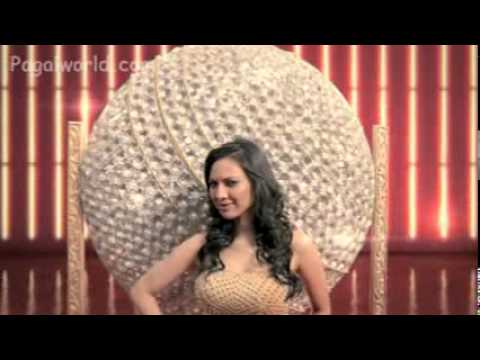 Ipl 2013 Theme Song Jumping Zapak Pagalworld Com