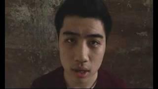 Cina VS Melayu (Filem Gadoh)
