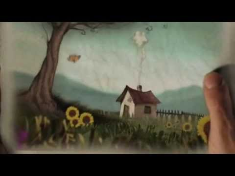 De Janeiro a Janeiro (Vídeo Clipe) - Roberta Campos e Nando Reis