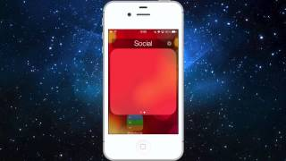 Trucos Para IPhone Con IOS 7: Cómo Eliminar Aplicaciones