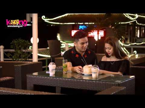 Tối Nay Ở Nhà Một Minh - Tập 2 - Keeng Studio