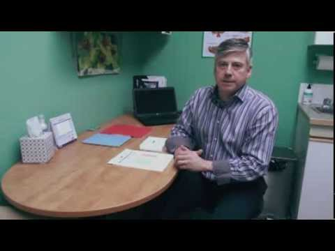 Calgary Allergy Testing with Fish Creek Naturopathic Clinic