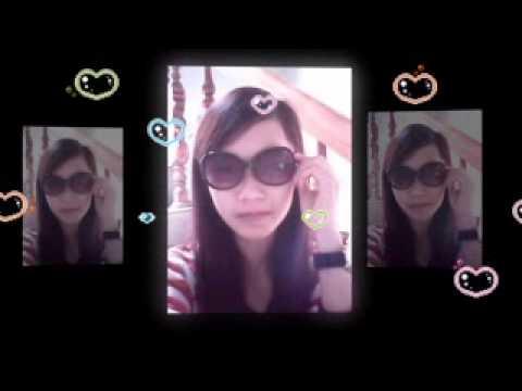 BM - Loi Chuc Khong That