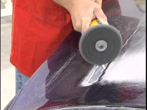 Removedor de pintura Strip eze
