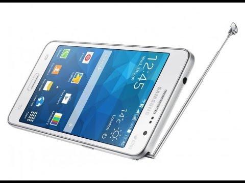 Como fazer Root no Samsung Galaxy Gran Prime Duos TV SM G530BT