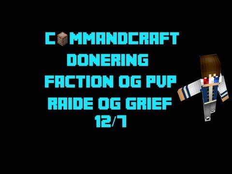 CommandCraft!-Review-Server-12/7-IP-Beskrivelsen