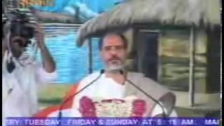 MITHE RAS SE BHARI RE RADHA RANI LAGE Rameshbhaiji Oza