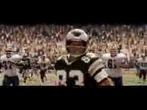 an analysis of invincible by vince papale Invincible is a 2006 american sports drama film directed by ericson core it is based on the true story of vince papale (mark wahlberg), who played for the philadelphia eagles from 1976 to 1978 with the help of his coach, dick vermeil (greg kinnear) the film was released in the united states on august 25, 2006.