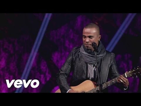 Alexandre Pires - Recordações ft. Só Pra Contrariar