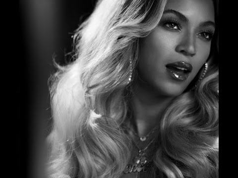 Beyonce pays for shoppers' holiday gifts at Mass. Wal-Mart: Daily Headlines