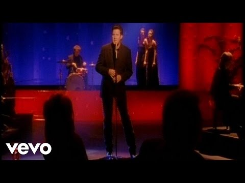 Vince Gill - If You Ever Have Forever In Mind