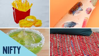 4 Amazing Projects To Do With Your Friends
