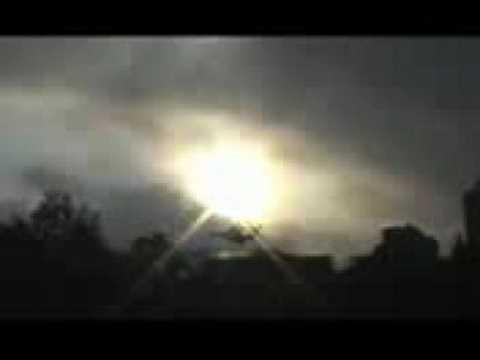 Hình ảnh trong video Chuyễn Lạ ở Giao Xứ Thai Hà ( Linh