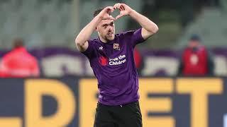 Napoli, sorpasso su Arsenal e Milan per Veretout. E Valverde è più di un'idea