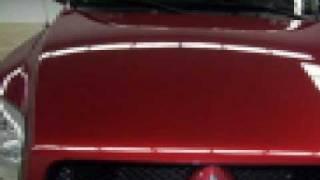 2007 MITSUBISHI Raider 2WD Double Cab V6 Auto LS videos