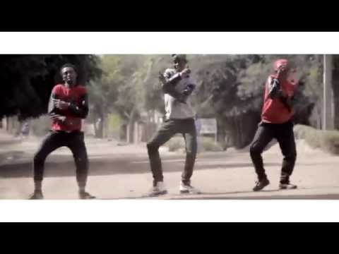 Kagirinkuru by Mr kagame [Promoted by Hitachrist] New Video presented by NONAHA.com