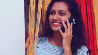 Prema Kanna Maduram Telugu Short Film 2017