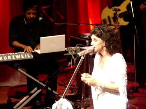 Simone - Paixão