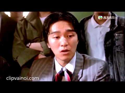 Thần bài 2 - Châu tinh trì - Full - Thuyết Minh