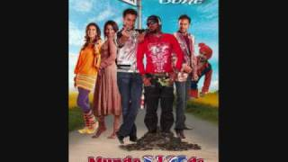 How To Watch/Download Munde UK De (Full Movie) Watch