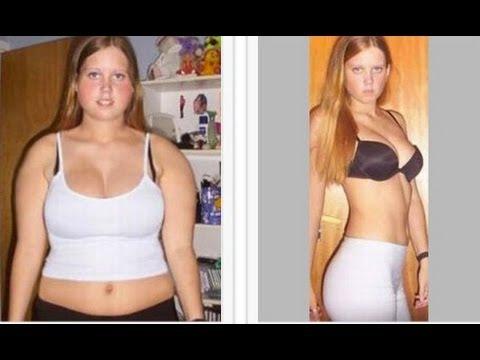 Gnc best fat loss pills picture 4
