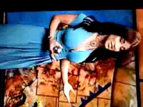 amateur 18 year old girl on webcam