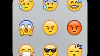 How To Get Emoji Keyboard On IOS 4.2.1 And IOS 3.0
