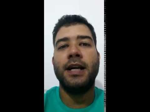 Depoimento de Silvio Nunes na Trader Club