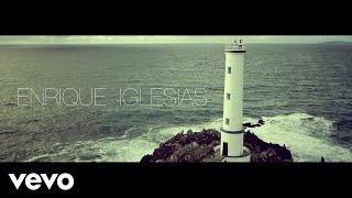 Enrique Iglesias – Noche Y De Día ft. Yandel, Juan Magan