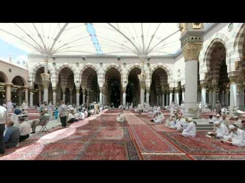 القرآن الكريم : سورة الشورى Quran Translation -Ghamdi: Ash-Shuraa : 42