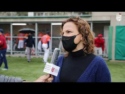 Astros recibe la Copa Campeón de Liga Nacional 2020