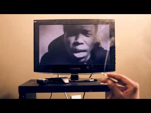 "Curren$y - ""Smoke Break"" [Directed by Court Dunn]"
