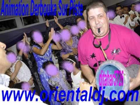 Ambiance zendali annaba guelma souk arras mariage algerien marocain tunsien mixte nice cannes toulon