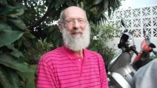 Aprende a tocar la ármonica. Lección 8