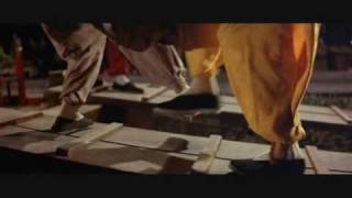 My Top 20 Must See Kung Fu Movies 5 1 (Part 4 Of 4