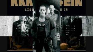 Rammstein All Albums view on youtube.com tube online.
