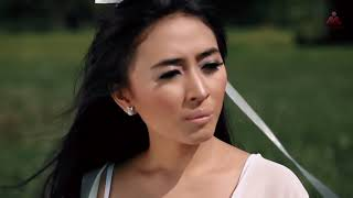 Maishaka Berharap Tulus (Official Music Video)